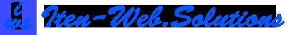 Iten WebSolutions